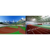 贵州优质设的计篮球架设施厂家、建设铺装体育器材,场馆篷房、户外体育馆