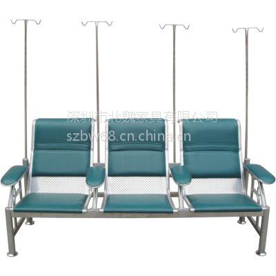 专业生产与销售输液椅生产厂家,价格实惠--【北魏座椅】