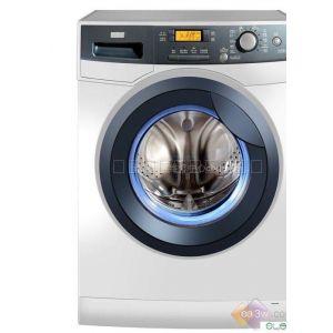 苏州创维洗衣机维修①创维洗衣机苏州维修点