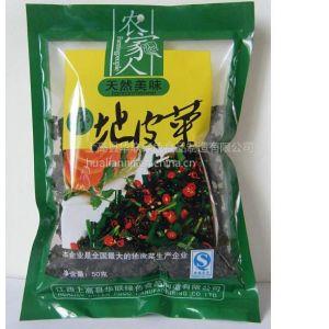 供应野地皮菜|免洗地皮菜|江西地皮菜
