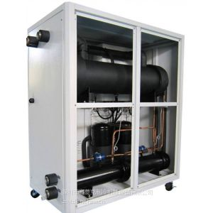 供应海菱HL-20W循环冷水机组