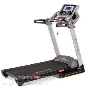 供应BH 必艾奇 G6350 跑步机健身器材
