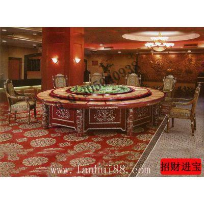 供应中国十大餐桌品牌/仿明清实木餐桌生产厂家 在那/多用途餐桌