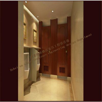 4星级酒店家具,4星级酒店家具价格,批发,采购,图片_河北欧班家具厂