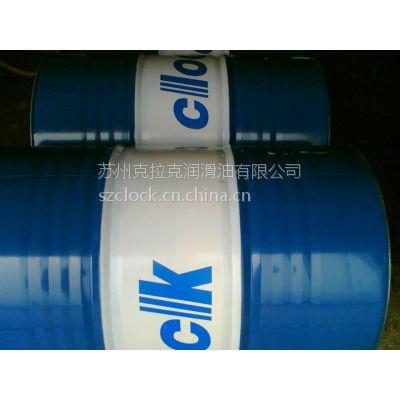 克拉克变压器油畅销海内外