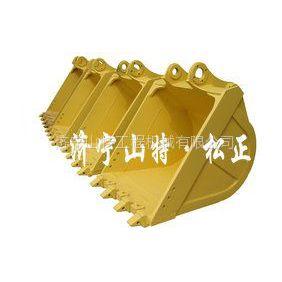 供应专业供应PC-7-8铲斗总成,斗齿,挖斗,斗齿座,小松配件