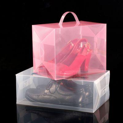供应出口PP鞋盒、PP奶瓶,加工贸易SK柔软线塑料PVC胶盒、PET折盒