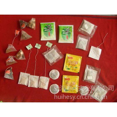 供应供应带线带签袋泡茶包装机,袋泡茶专用包装机,茶叶自动包装机