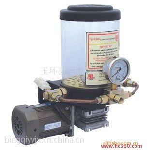 供应DB2-L系列电动润滑泵
