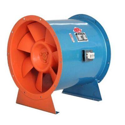 山东亚太低价促销SWF混流式通风机 SWF双速混流风机