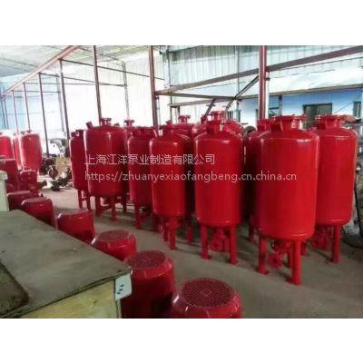自动消防喷淋泵/多级泵批发/给水泵压力/3CF认证