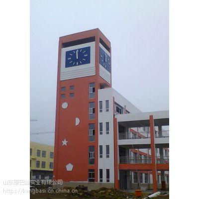 江苏南京钟楼钟表,学校钟表,楼顶大钟表,车站大钟