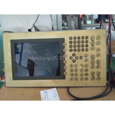 供应4PP045.0571-L42维修,贝加莱触摸屏上电无反应维修