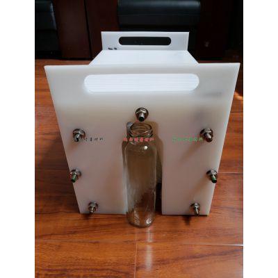 设计加工奶瓶翻瓶器厂家 操作简便