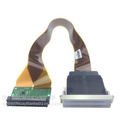 售全新原厂理光G5喷头,华忆出品必属精品UV平板打印机