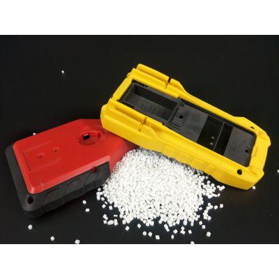 宁波TPE包胶塑胶颗粒 宁波工具手把手柄TPE胶料