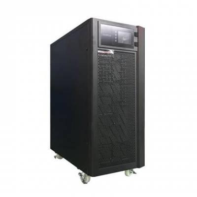 山特UPS电源15KVA 负载13.5KW UPS不间断电源厂家直销 报价 批发 总代