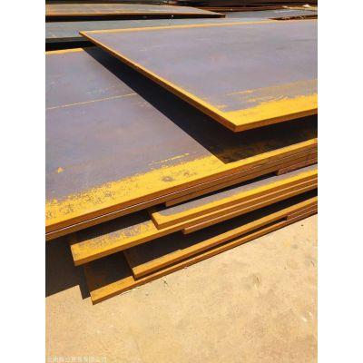钢板批发价格昆明钢板价格