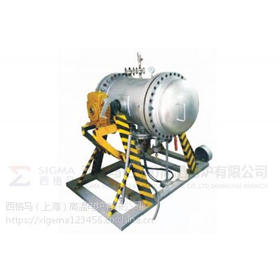 北京箱式炉厂家 南京高温箱式电阻炉厂家