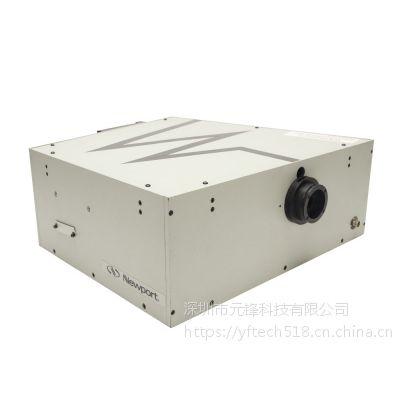 Newport/纽波特MS260i-USB-3-FH-A扩展成像光谱仪200-2400 nm