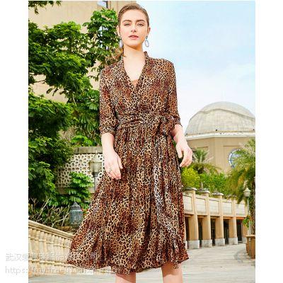【代销货源】服装厂拿货一般多少钱况珈儿甜美燕尾裙