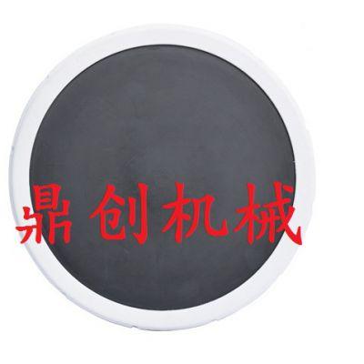 供应DP-270台湾微孔散气盘