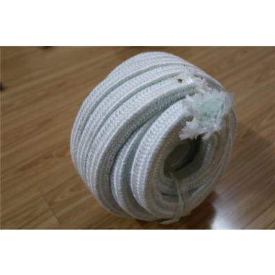 定制批发各种尺寸 无碱玻璃纤维高温绳