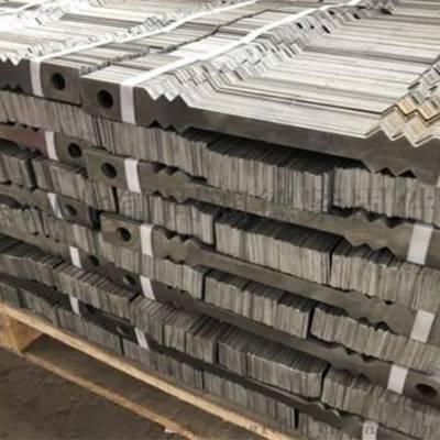 建筑拉片厂家-建筑拉片-迈恒金属制品信誉保证