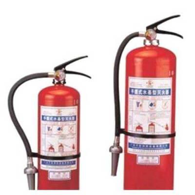 昌茂消防设备有限公司(图)-灭火器厂家直销-镇沅灭火器厂家