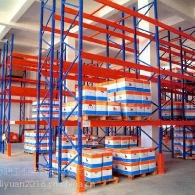 广州中型货架直销 低成本 为企业创造第三方利润